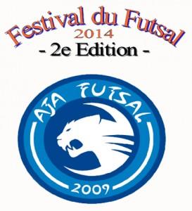 2014_05_08_festival_futsal