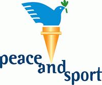 2014_05_09_peace_sport