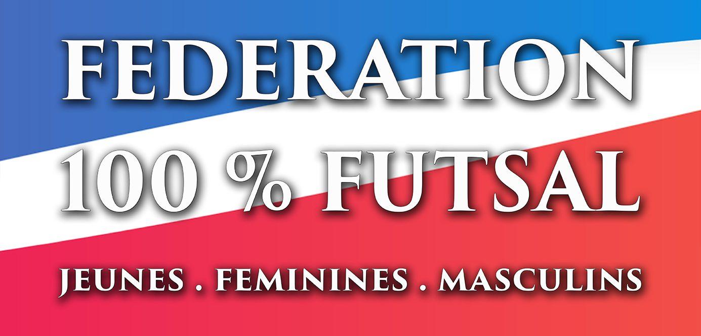 federation-100-futsal-aff
