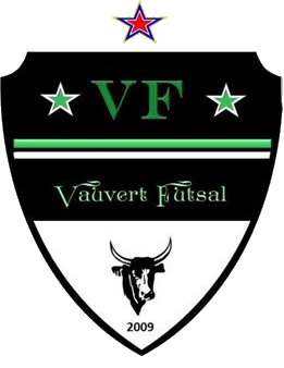 logo-vauvert