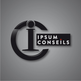 Ipsum Conseils