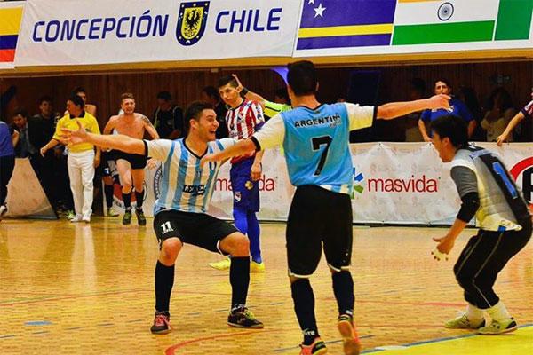 2014_10_26_Argentine