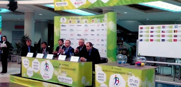 2015_01_28_draw_futsal_world_2015