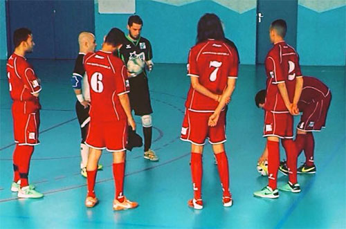 2015_03_09_selection_gard_futsal