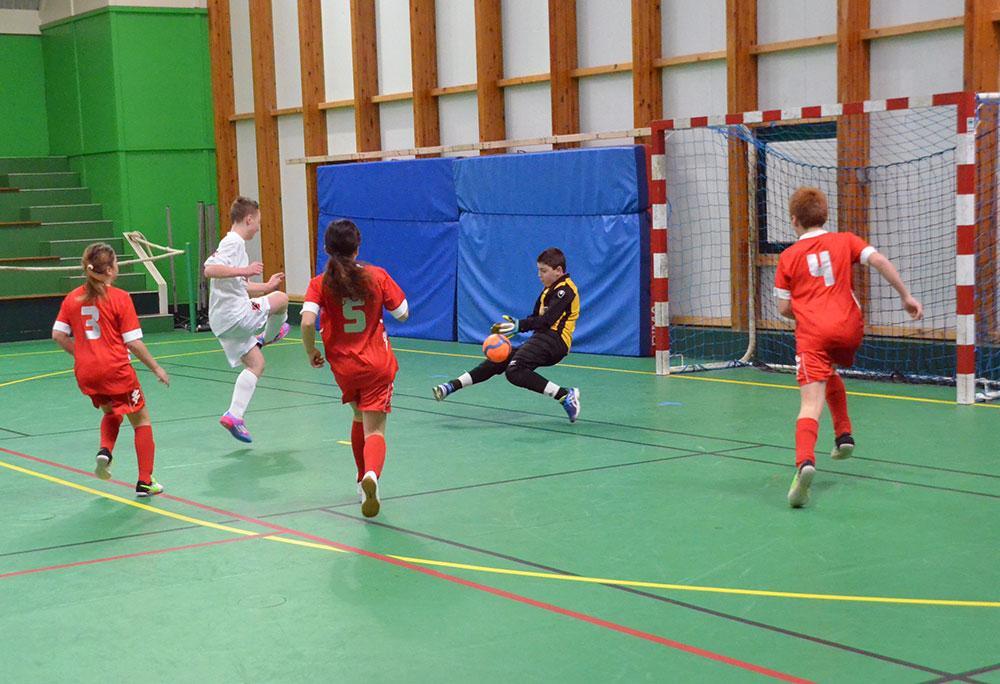 2015_03_10_romorantin_futsal_cadet