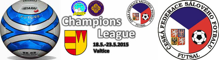 2015_03_12_bandeau_champions_uefs