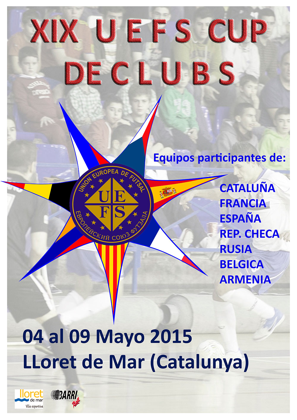 2015-03-27-affiche-uefs-cup-2015