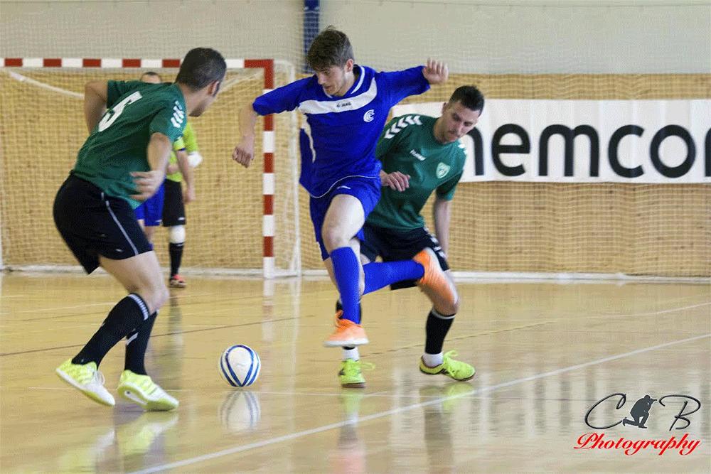 chemcomec-contre-allela-uefs-champions-cup-2015