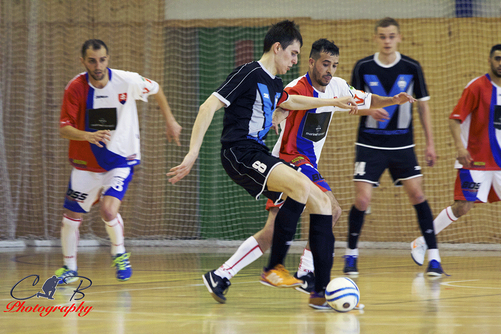 moscou-contre-zilina-uefs-champions-cup-2015