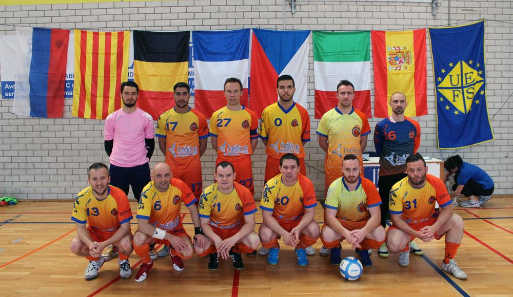 romorantin-futsal-club-uefs
