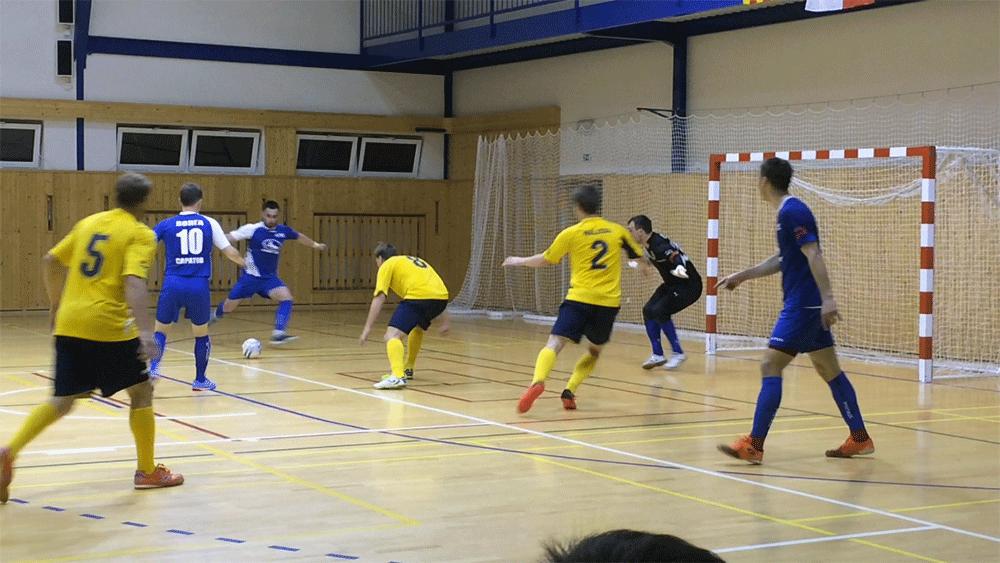 saratov-contre-zlin-uefs-champions-cup-2015