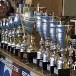 Coupe de France : le tirage des 1/8 de finale