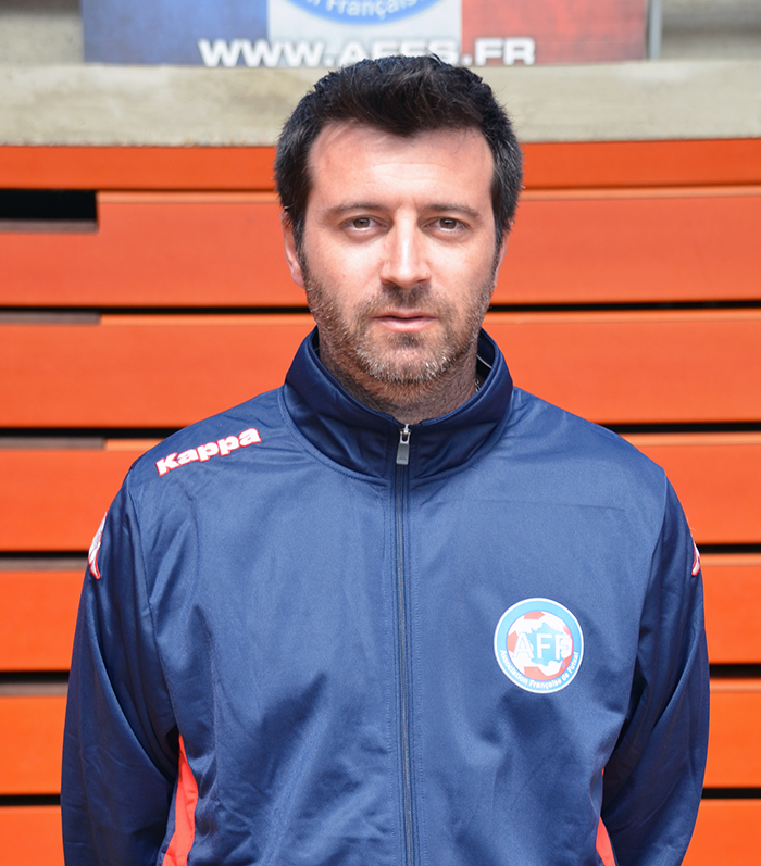 julien-nepoty-coach-selection-nationale-futsal-france
