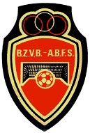 logo-abfs