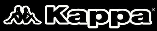 logo-kappa-sur-fond-noir