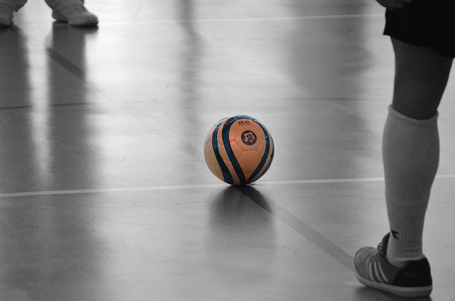 reprise-romorantin-futsal-club-2015