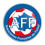 ASSOCIATION FRANCAISE DE FUTSAL