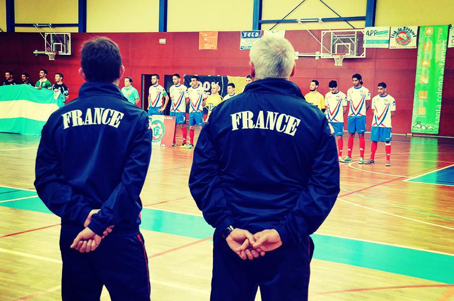 stage-equipe-de-france-futsal-amf