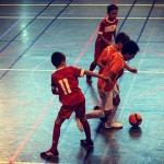 academy-futsal-france-j2