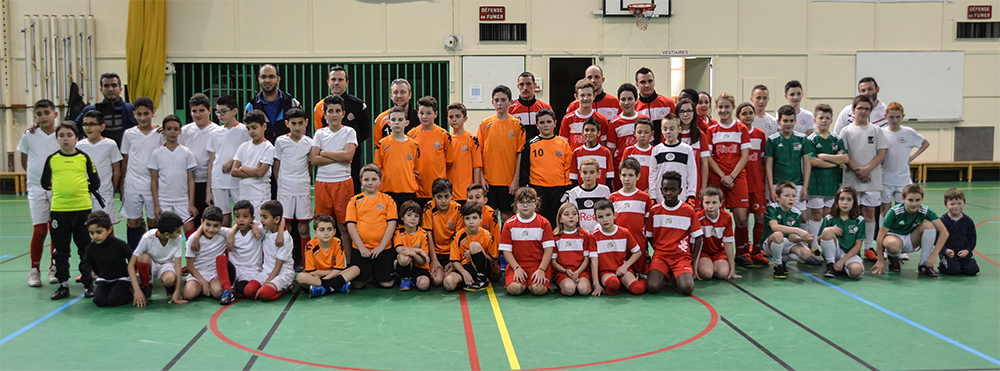 academy-futsal-france-j3