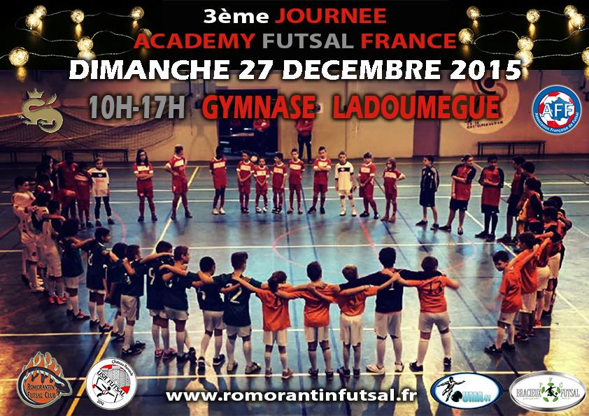 affiche-J3-27-decembre