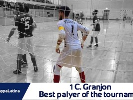 best-player-coupe-latine-futsal-france
