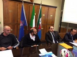 conference-de-presse-coupe-latine-futsal-france