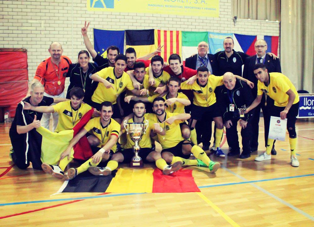 eurofutsal-U21-futsal-france-victoire-belgique