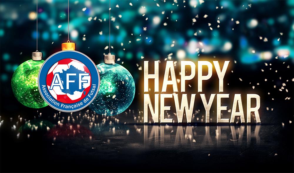 happy-new-year-futsal-france
