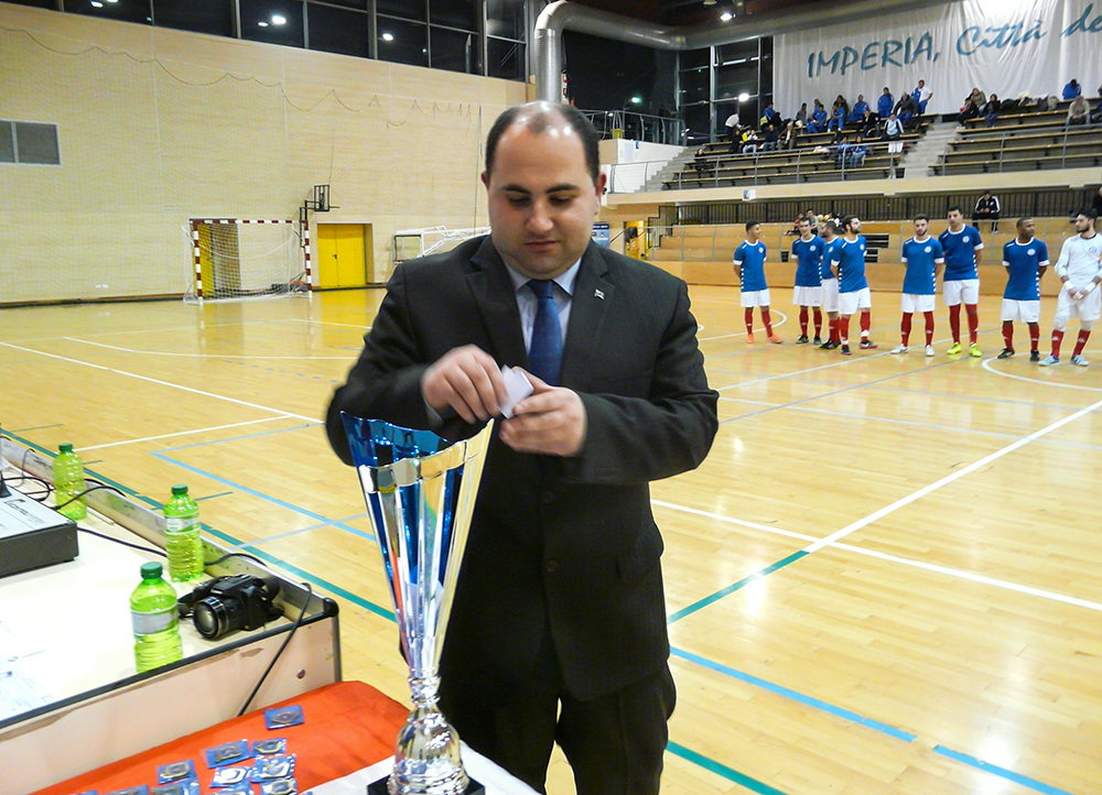 tirage-au-sort-coupe-de-france-de-futsal-aff