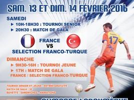 affiche-Futsal-sologne-cup-2016