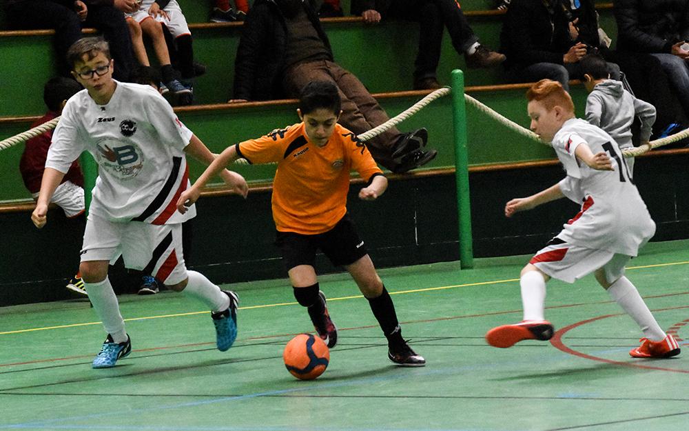 romorantin-futsal-academy-kemal