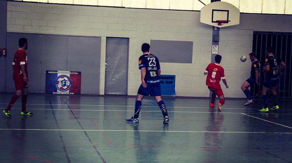 USR-AJA-futsal-france-aff