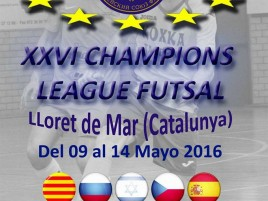 affiches-champions-Cup-2016