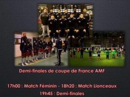 affiche-cdf-demie-finale-2016-aff