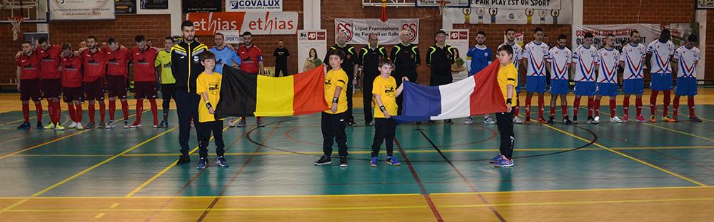 france-belgique-futsal-amf