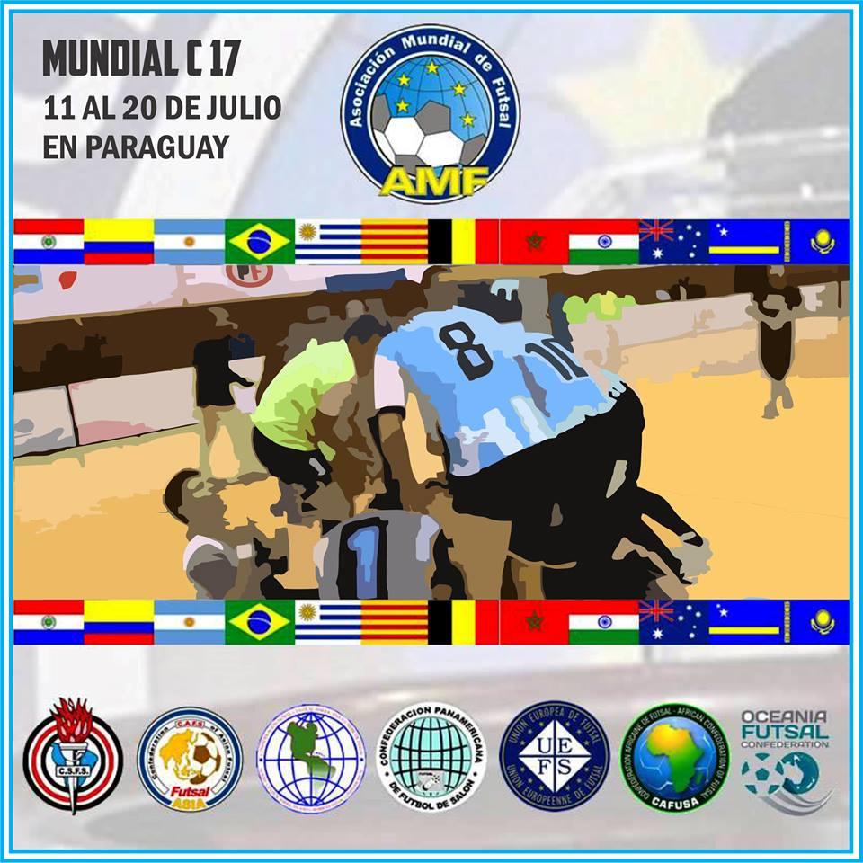 mondial-u17-affiche