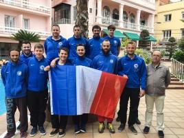 aja-futsal-uefs-cup-2016