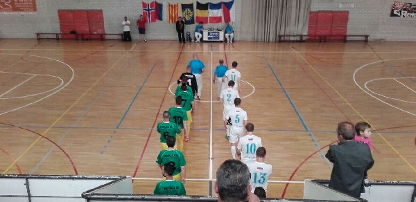 final-uefs-futsal-cup