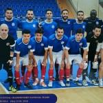 france futsal euro 2016france futsal euro 2016