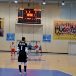 france-futsal-kazakhstan