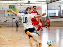 joueur-futsal-champions-cup-usr