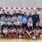 saint-gilles-uefs-futsal-cup-20163