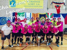 saratov-champions-cup-2016