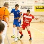 usr-futsal-amanat-champions-cup-2016