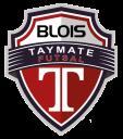 logo-taymate-blois