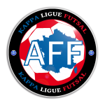 Kappa Ligue Futsal