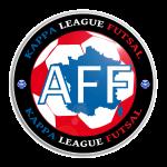 logo-klf-2017