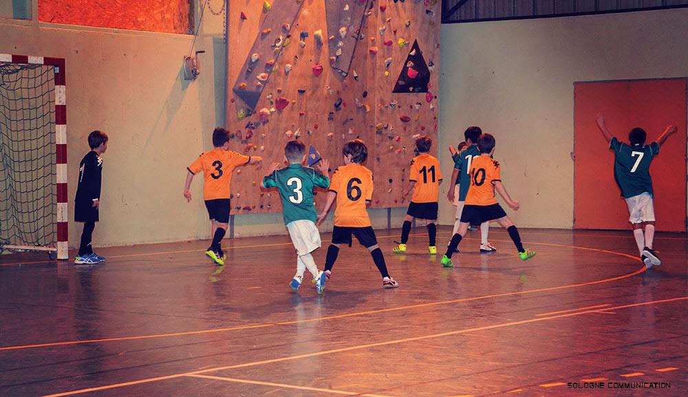 academy-aff-2-j1