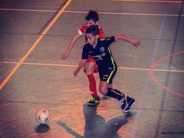 academy-aff-3-j1